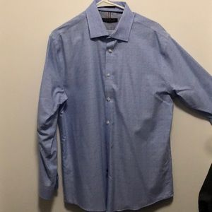 Tommy Hilfiger Men's Shirt - unworn